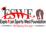 Explosion-Sports-West-Foundation-A.jpg