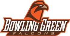 8701_bowling_green_falcons-alternate-200
