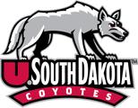 5020_south_dakota__coyotes-alternate-200