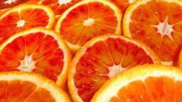 Orange maltaise le kilo