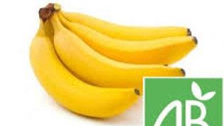 banane le kilo