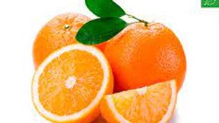 Orange Washington le kilo