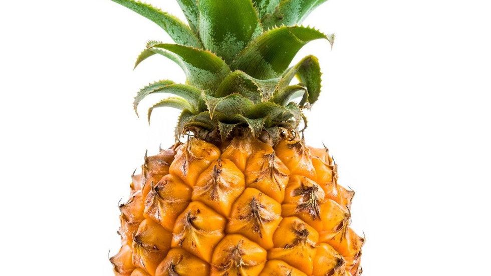 Ananas victoria le kilo