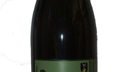 Bière IPA artisanale la bouteille de 0.75 litres