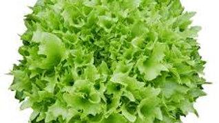 salade multifeuille la pièce