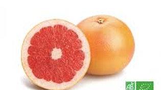 pomélos rose le kilo