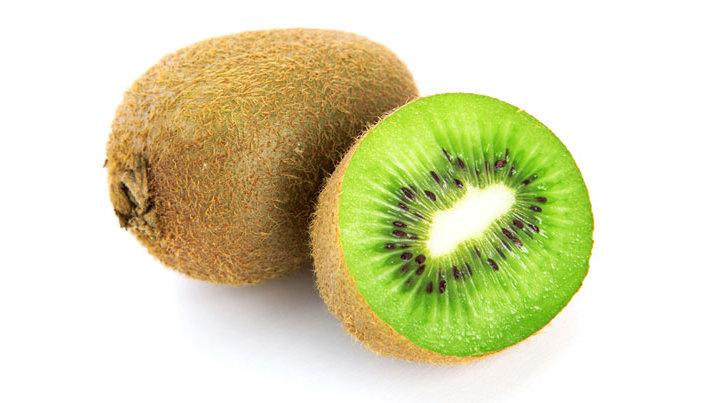 kiwi bio la piece