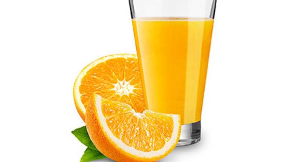 Orange à jus le kilo