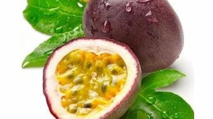 Fruit de la passion les 500gr