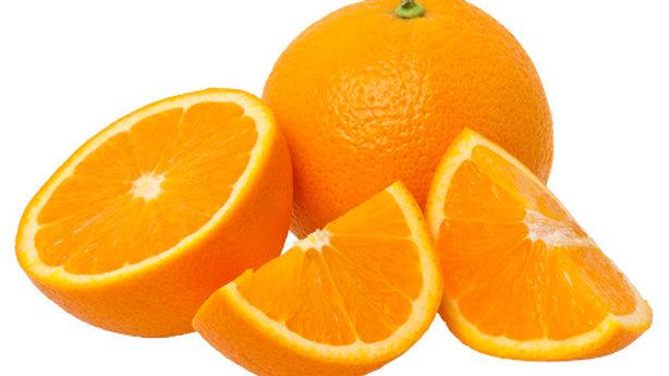 Orange a dessert le kilo