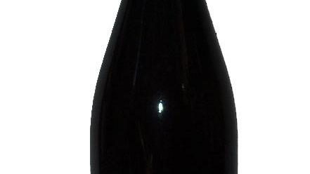 Bière DBB artisanale la bouteille de 0.75 litres