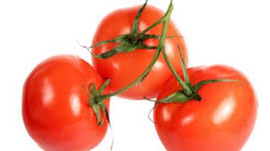 Tomate grappe le kilo