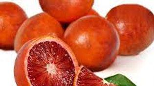 Orange sanguine le kilo