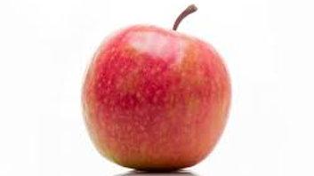 Pomme cripps pink le kilo
