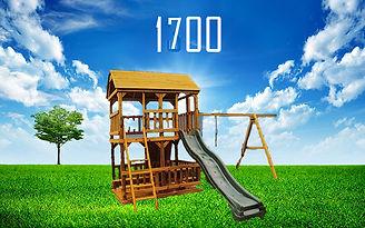 1700.jpg
