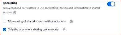 Annotations.jpg