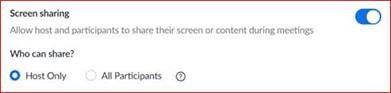 Screen sharing.jpg