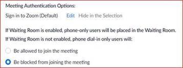 Meeting Authentication.jpg