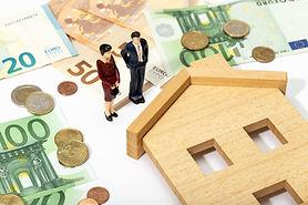 real-estate-concept-GG6KS72-min.jpg