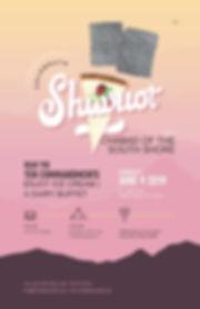 Shavuot Dairy Style - Flyer 5779.jpg