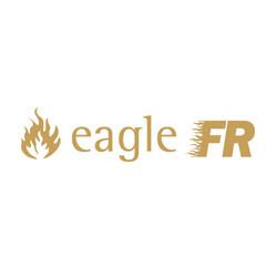 EagleFR_250.jpg