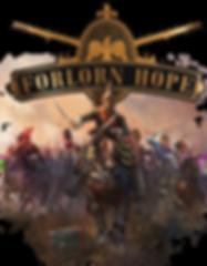 ForlornHope_Tee_Dragoon_01_small.png
