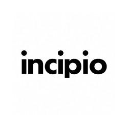 Incipio_250.jpg