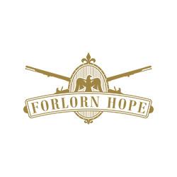 ForlornHope_250.jpg