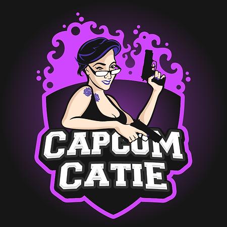 CapcomCatie_ProfilePic_01.png