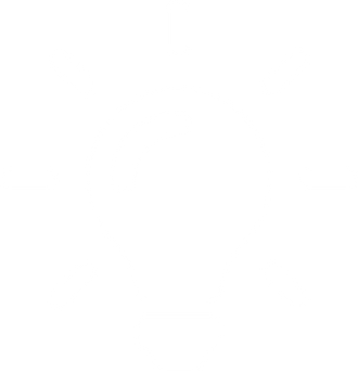 Ideas&Inspiration_01.png
