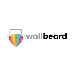 WallBeard_250.jpg