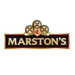 Marstons_250.jpg