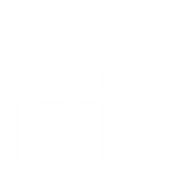 RoomPreview_Kitchen_512_01.png