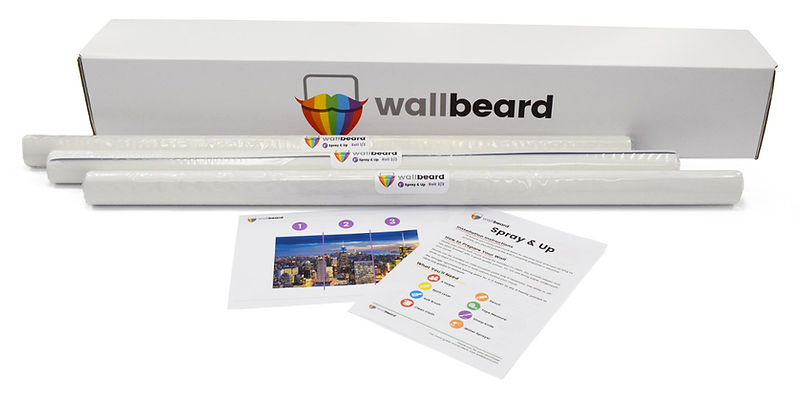 WallbeardPackaging_01_1200.jpg