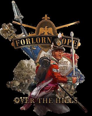ForlornHope_Tee_OverTheHills_MoreBGSepia