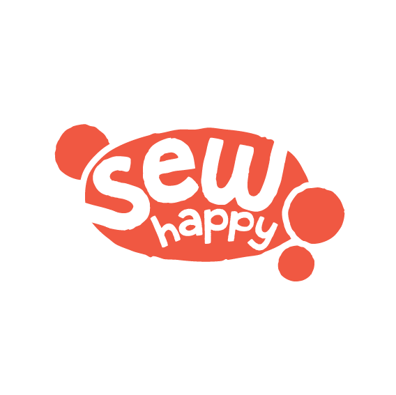 SewHappy_Designs_01-02.png