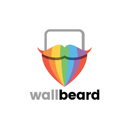 WallBeard_LogoVariations_ (2).png