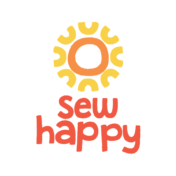 SewHappy_Designs_01-01.png