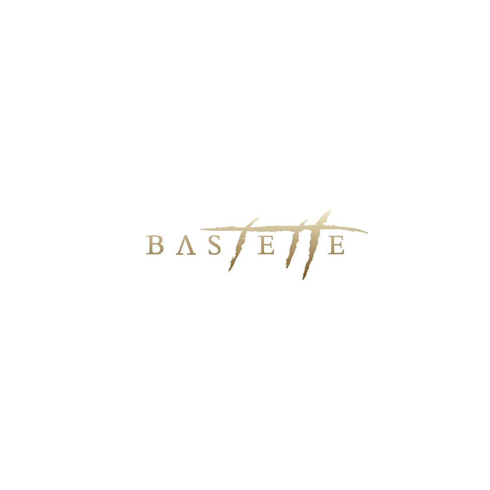 Bastette_MS_FinalLogo_Gradient.png