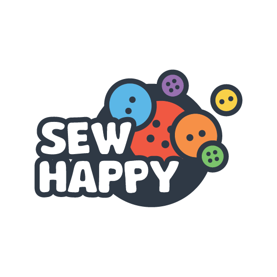 SewHappy_Designs_01-13.png
