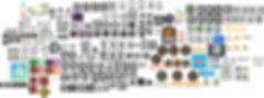 xPod_MS_Logo-Iterations_01.jpg