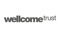 WellcomeTrust_02.png