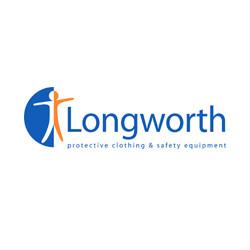 Longworth_250.jpg