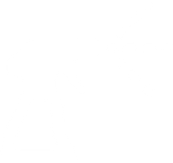 Spray&Up_01.png