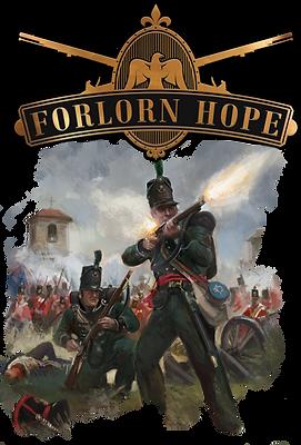 ForlornHope_MS_T-Shirt_FinalDesign_Rdx.p