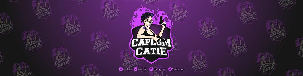 CapcomCatie_ProfileBanner_04.png