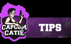 CapcomCatie_InfoPanels-Tips_01.png