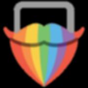 WallBeard_Logo_JustLogo_01-01.png