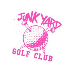JunkyardGolfClub_250.jpg