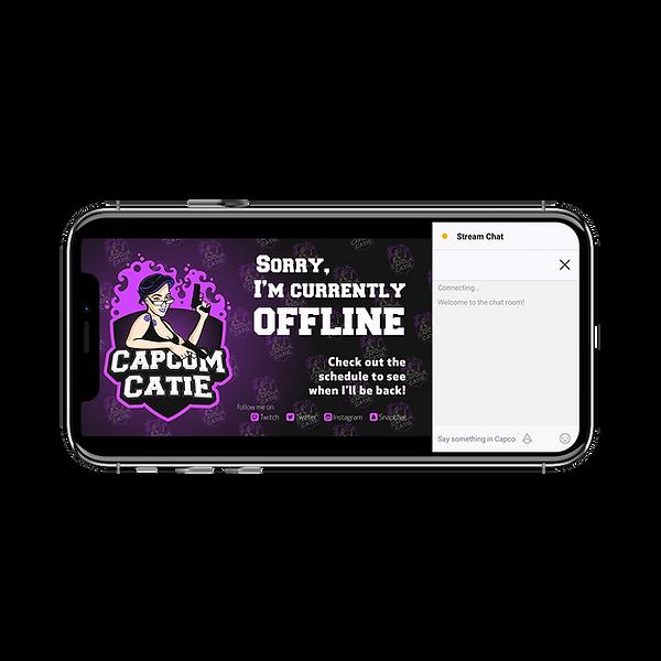 Portfolio_CapcomCatie_Screens-Mobile_01.